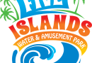 Five Islands Water and Amusement Park