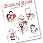book of Brats