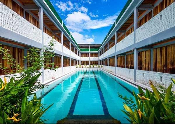 Tempat Menarik Di Pulau Pangkor Yang Terkini 2020 Paling Cantik