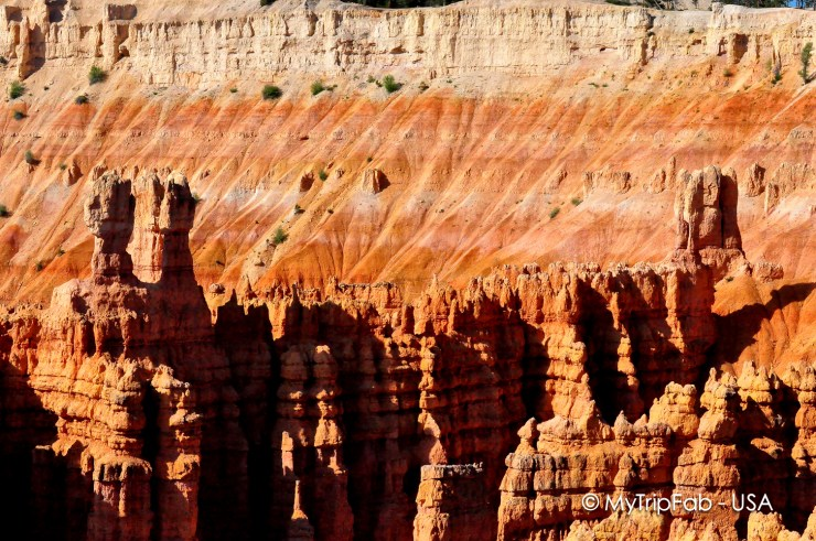 USA.2010-06-08_17-19-29 copie