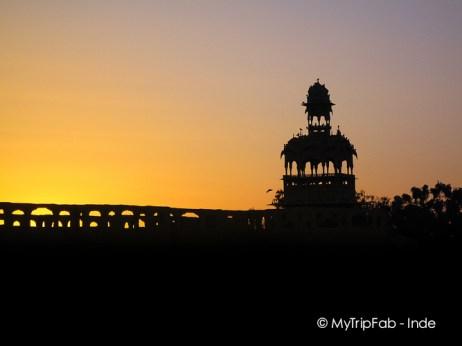 20090107-Inde-Rajasthan-0260
