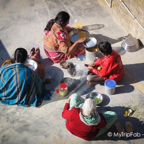 20090108-Inde-Rajasthan-0361