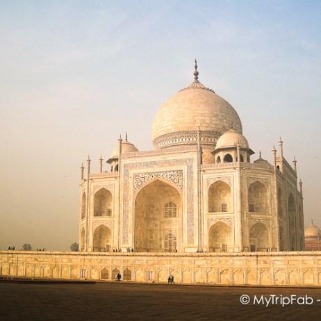20090117-Inde-Rajasthan-1270-B