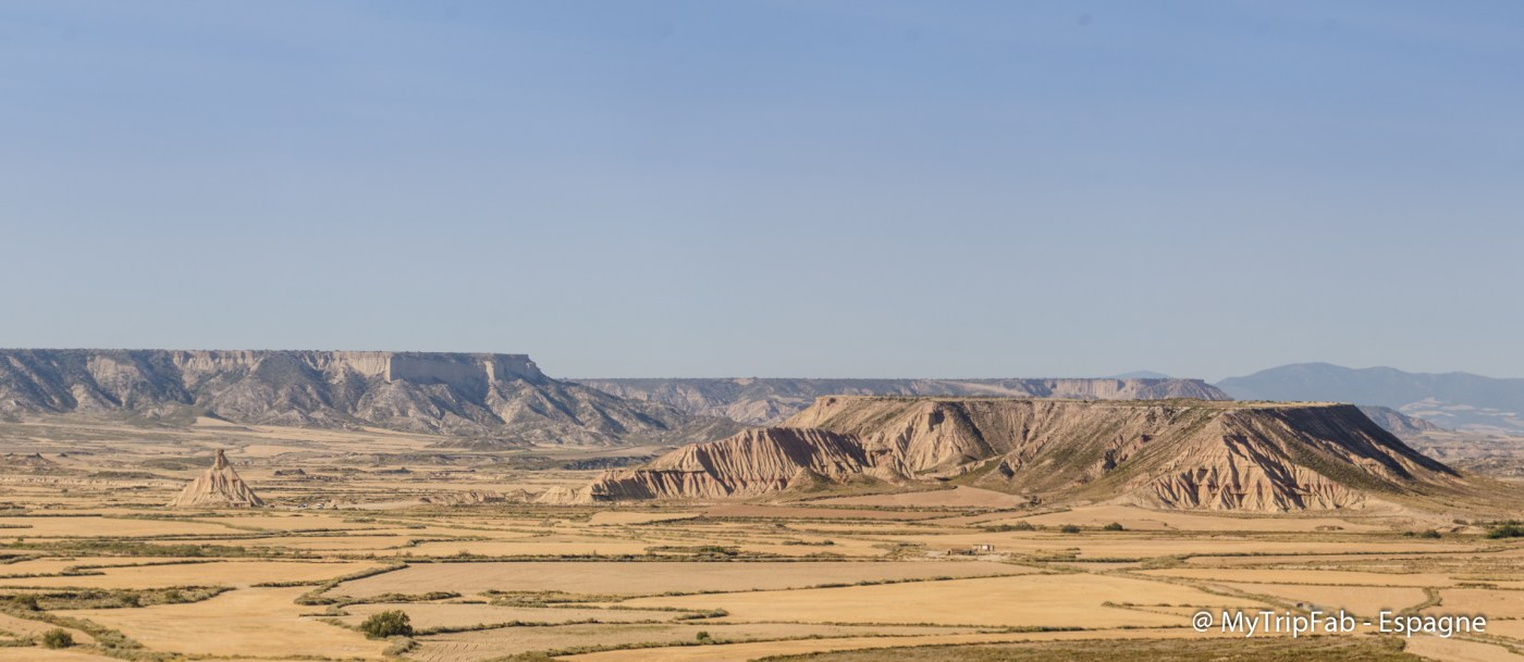 DSC_9238-Panorama-2