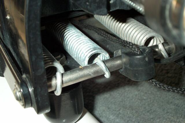 Pro Series Motorguide Trolling Motor 9b000001 Up Wire Diagram