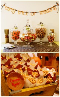 Fall Bridal Shower Themes | www.pixshark.com - Images ...