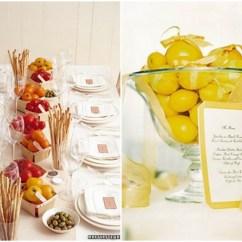 Kitchen Themed Bridal Shower Ideas For Walls Theme Trueblu Bridesmaid