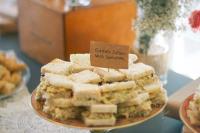 tea party bridal shower Archives - TrueBlu