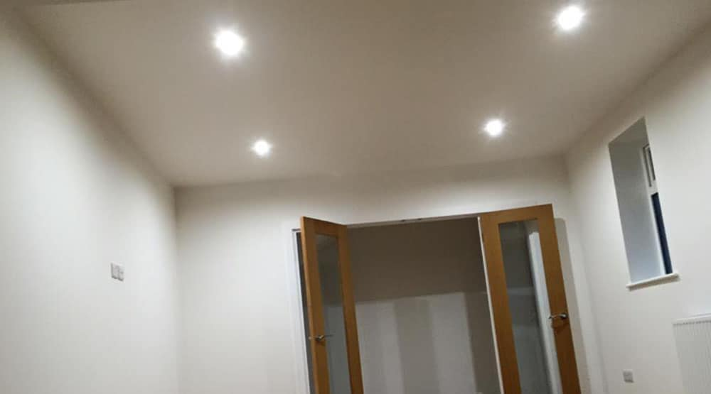 Electrical Installation Service Bournemouth