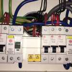 electrical installation service Harlow