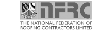 national federation of roofing contractors approved