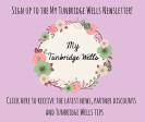 Tunbridge Wells this weekend www.mytunbridgewells.com
