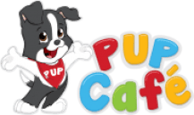 Pup Cafe Tunbridge Wells www.mytunbridgewells.com