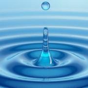 tunbridge-wells-services-4