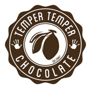 Temper Temper Chocolate Tunbridge Wells