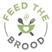 Feed the Brood