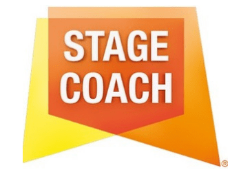 Stagecoach Tunbridge Wells Kids Classes
