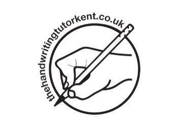 The Handwriting Tutor Kent