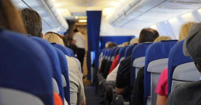 8 Pro Tips For Surviving a Long International Flight