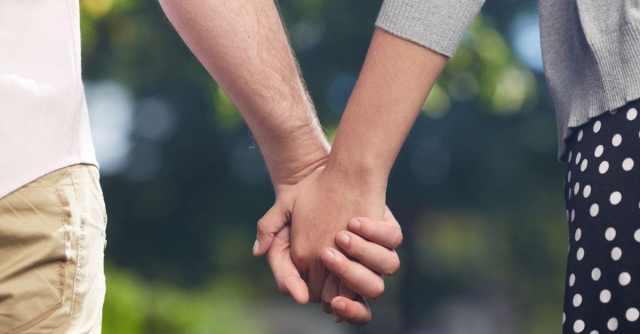 tips for making lockdown relationships work