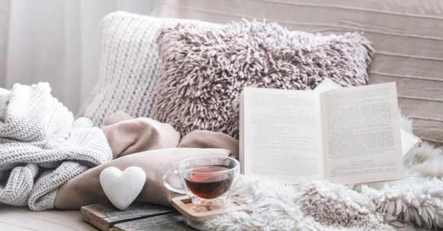 How To Enjoy Winter The Hygge Way