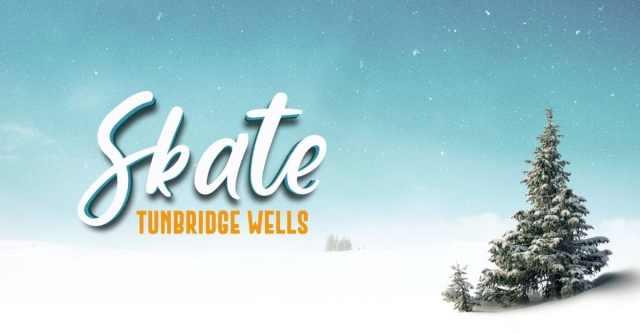 Tunbridge Wells IceRink tickets