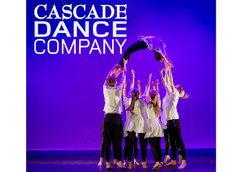 Cascade Dance Tunbridge Wells