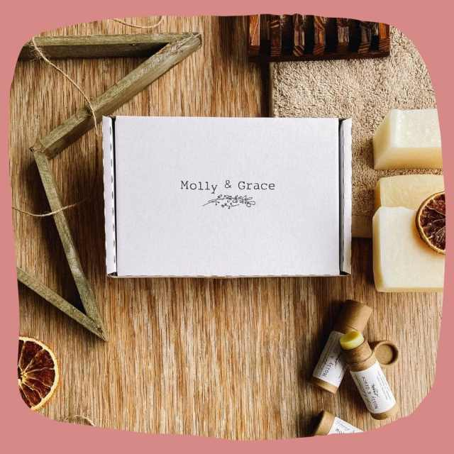 Tunbridge Wells Christmas Gift Guide_Molly and Grace