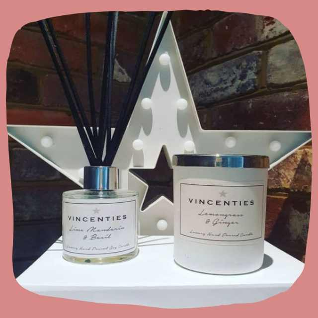 Tunbridge Wells Christmas Gift Guide_Vincenties