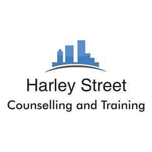 Harley Street Counselling and Training in Tunbridge Wells