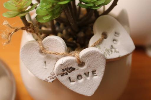 Tunbridge Wells Valentine's Day Gift Guide_Pretty Crafty Jules