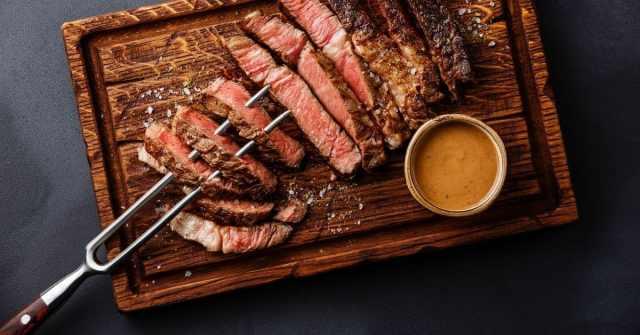 meat-lovers