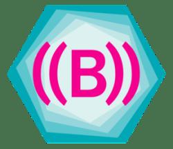 Bounce FIt Body Logo