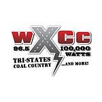 West Virginia Radio Stations. United States - Listen Online - myTuner Radio
