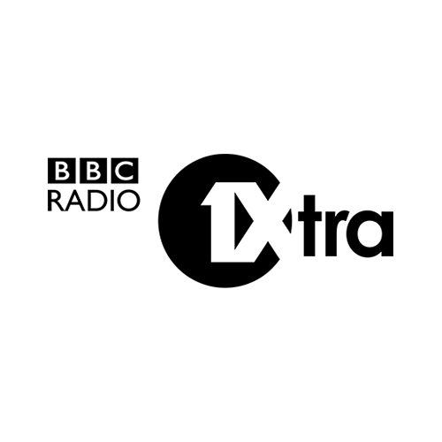Listen to BBC 1Xtra on myTuner Radio
