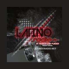 LatinoxRadio