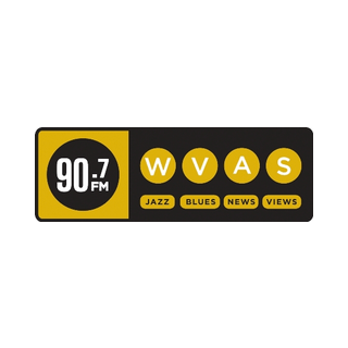 Listen to WVAS 90.7 FM on myTuner Radio