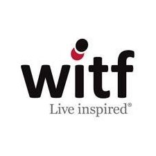 Listen to WITF 89.5 FM on myTuner Radio