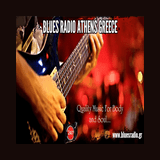 Blues Radio Playlist