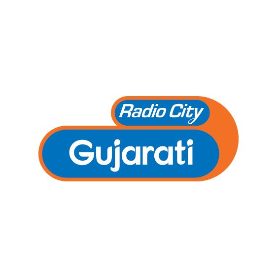 Radio City Gujarati