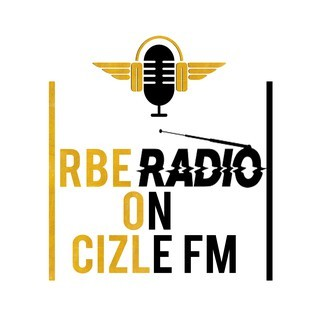 RBE Radio on Cizle FM
