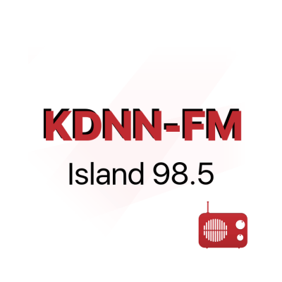 Listen to KDNN Island 98.5 FM on myTuner Radio