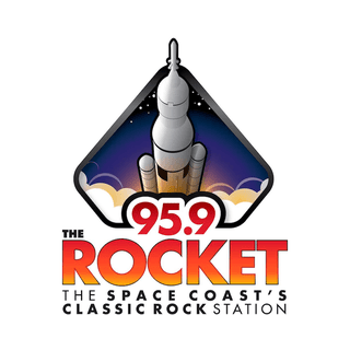 Listen to WROK-FM Rock 105.5 on myTuner Radio