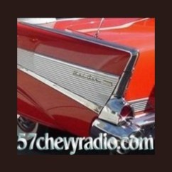 Chevy Radio 57 Sony Cdx Gt55uiw Wiring Diagram Listen To On Mytuner