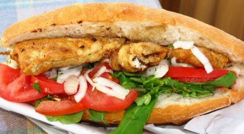 fish-sandwich-turkey-1024x565-1024x565