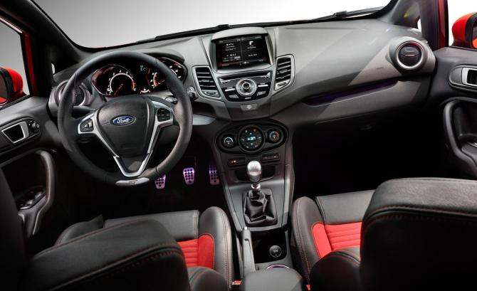 2014-ford-fiesta-st-interior-photo-487738-s-1280x782