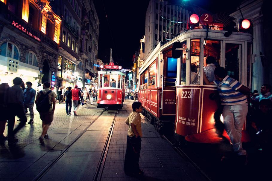 holiday-inn-hotel-istanbul-istiklal-caddesi06.jpg