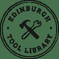 The Edinburgh Tool Library: Black & Decker 12v Cordless