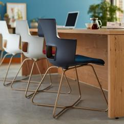 Durable Office Chairs Steel Chair Price In Sri Lanka Shortcut Colorful & Stools | Turnstone