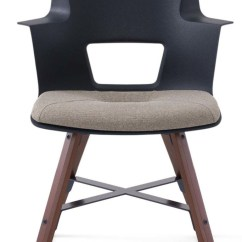 Wood Stool Chair Design Glider Rocking With Ottoman Shortcut Colorful Office Chairs & Stools | Turnstone